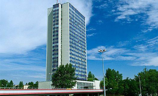 Prokuratorzy z Katowic zatrzymali sześć kolejnych osób w związku z wyłudzeniami podatku VAT.