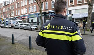 Holandia. Kolejny atak na polski sklep