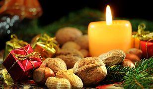 Zdrowych i pogodnych świąt!