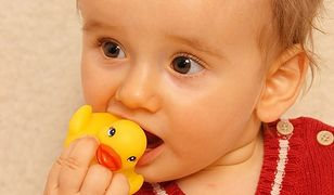 Służby przebadały plastikowe zabawki. Ok. 700 tys. zabawek nie zostało dopuszczonych do obrotu w Polsce