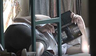 """""""Kobiety Kryminału"""" to nowy serial dokumentalny, który pojawi się w Telewizji WP"""