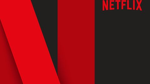Netflix na Code Europe: Odporność na awarie i programy dla filmowców