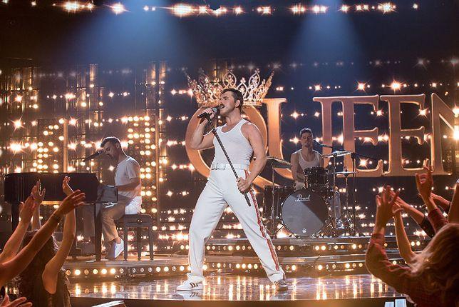 Muzyk disco polo doceniony przez gitarzystę zespołu Queen