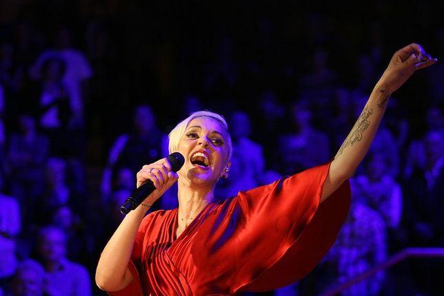 Mariza zachwyciła publiczność Siesta Festival