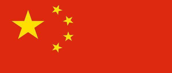 Wiemy, ile jest warty chiński przemysł filmowy