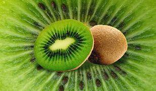 Owoce na zdrowie