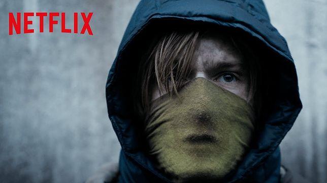 """Drugi sezon """"Dark"""" na Netflixie już dostępny"""