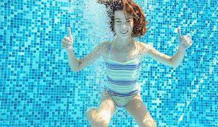 Ten materiał pozwoli ludziom swobodnie oddychać pod wodą!