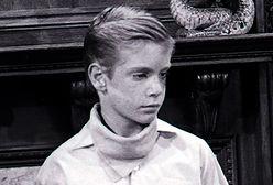 """Kim Tyler nie żyje. Gwiazdor kultowego serialu """"Please Don't Eat the Daisies"""" miał 66 lat"""