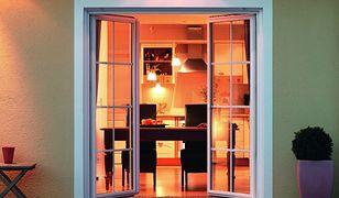 Okna a twoje samopoczucie. Zdrowe powietrze w domu