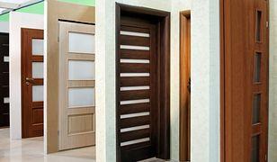 Jak wybierać drzwi zewnętrzne?