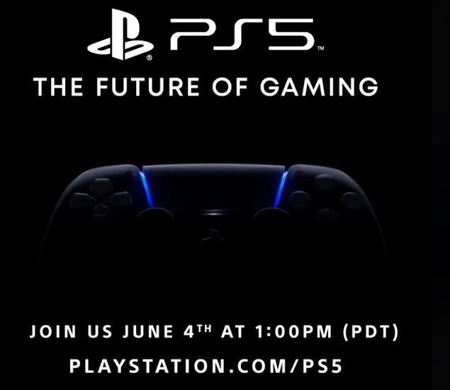 Sony wspólnie z deweloperami pokaże nam gry na PlayStation 5