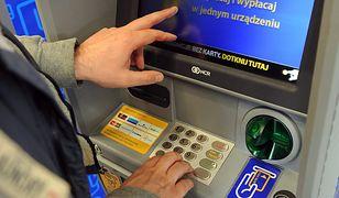 Klientów czekają spore zmiany wywołane przez unijną dyrektywę PSD2