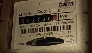 """""""Inteligentne"""" liczniki mają pozwolić na lepsze gospodarowanie energią"""
