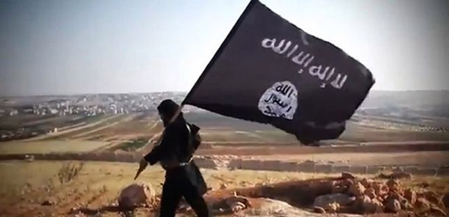 Brytyjska telewizja informuje, że jest w posiadaniu danych ok. 22 tys. dżihadystów z tzw. Państwa Islamskiego