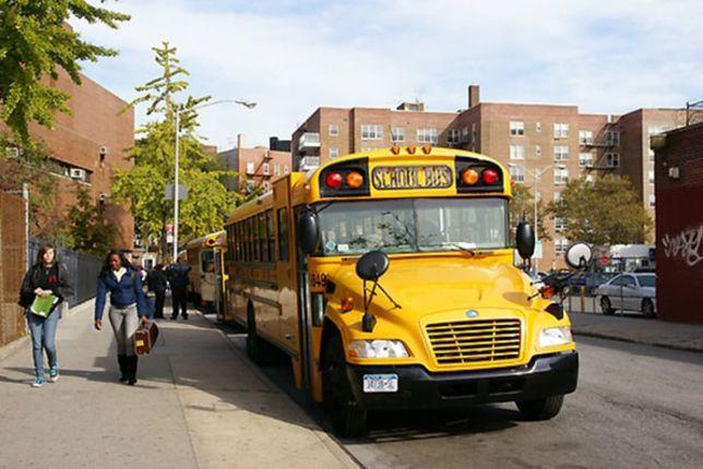 Szkoły publiczne w Nowym Jorku będą zamknięte w święta muzułmańskie