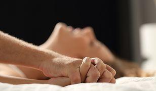 Seks tematem tabu. W Polsce służy, tylko do prokreacji
