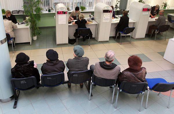 Zaskakujący raport NIK. Głuchoniemi nie dostają należytej pomocy w urzędach