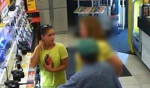 Policja z Wrześni szuka kobiety, która oszukała schorowanego staruszka na 17 tys. zł