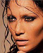 Marc Anthony pobił Jennifer Lopez
