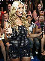 Jessica Simpson pod wpływem Madonny