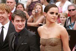 """Bilety wyprzedane. Spektakularny powrót """"Harry'ego Pottera"""""""