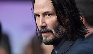 """""""Matrix 4"""": Pokazano zdjęcia z planu. Pierwsze ujęcia z Keanu Reevesem"""