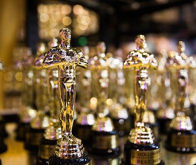 Oscary 2020: Transmisja tradycyjnie w Canal+. Tym razem w paśmie odkodowanym