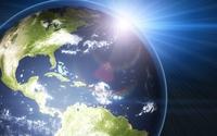 Sonda New Horizons zmienia trajektorię lotu