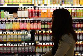 Jak robić rozsądne zakupy?