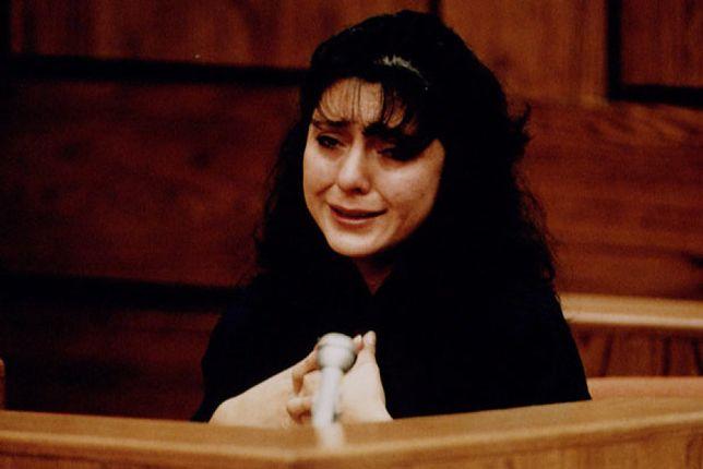 Historia wraca po ponad 20 latach. Jordan Peele ogłosił, że wyprodukuje czteroczęściowy serial o Lorenie Bobbitt