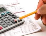 Jak wygląda opłacanie zryczałtowanego podatku dochodowego?