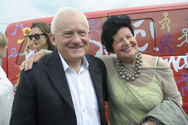 Wiesław Dębski: W poszukiwaniu najbardziej prawdziwej lewicy