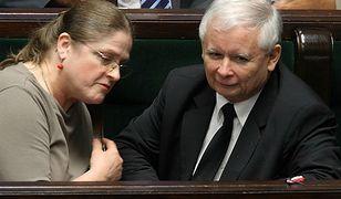 Sławomir Sierakowski: PiS to partia rosyjska w Polsce