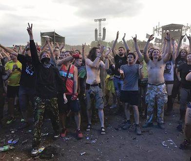 Przystanek Woodstock przekracza wszelkie granice. Młodzi Polacy mają szansę wreszcie coś zmienić