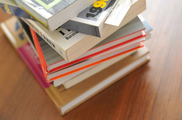 Miliony na książki dla szkół