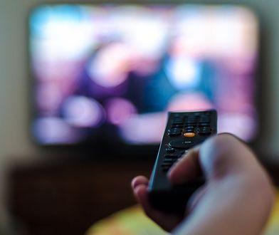 Family Food Fight. Pojedynek na smaki – oglądaj online w TV – co to za program, prowadzący, odcinki
