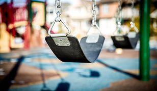 Wypadek w Szczecinie. Dwie 7-latki walczą o życie. Do dramatu doszło w przedszkolu