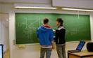 Niemcy chcą zatrudniać polskich nauczycieli