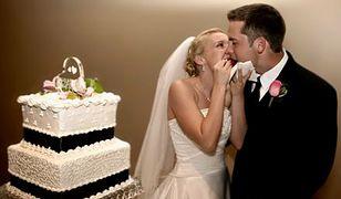 Prosty sposób na doskonały ślub