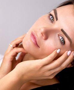 Atopowe zapalenie skóry – jak leczyć?