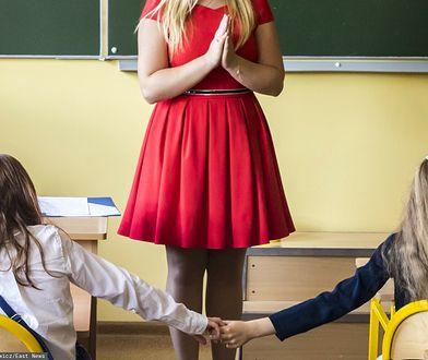Malina Błańska: Panie ministrze Czarnek, proszę zostawić nasze córki w spokoju! [Opinia]