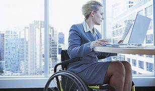 Prezydent podpisał nowelę o rehabilitacji zawodowej niepełnosprawnych