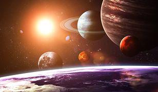 Wybrano nazwy dla nowo odkrytych księżyców Jowisza.