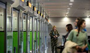 Na lotnisko trzeba będzie wyjechać dużo wcześniej. UE chce dodatkowych kontroli już przy wejściu