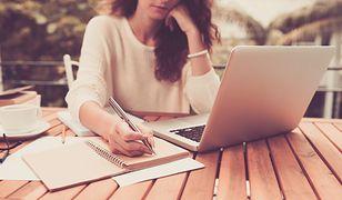Jak zostać pisarzem? Krótki poradnik dla początkujących