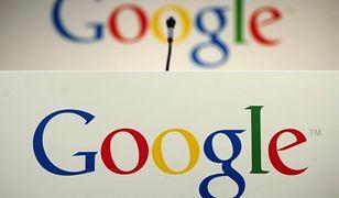 Google musi przestrzegać prawa do wymazywania danych