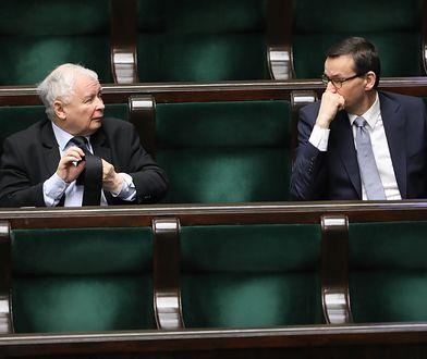 Koronawirus w Polsce. Co z wyborami prezydenckimi 2020? Jest pomysł PiS