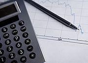 Pożyczkobiorca nie płaci CIT od umorzonej kwoty