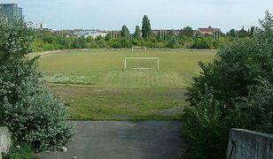 W miejscu stadionu w Poznaniu jednak nie powstaną wieżowce